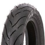 Imagen del producto para 'Neumático HEIDENAU K80 SR 100/80-10 58M TL/TT reinforcedTitle'