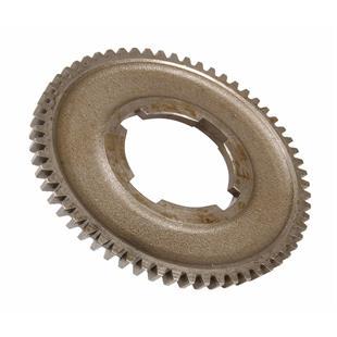 Imagen del producto para 'Piñon 60 dientes 1.a marchaTitle'