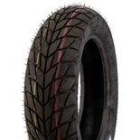 "Imagen del producto para 'Neumático MITAS MC 20 Monsum neumático de lluvia Race 120/80 -12"" 55P TLTitle'"
