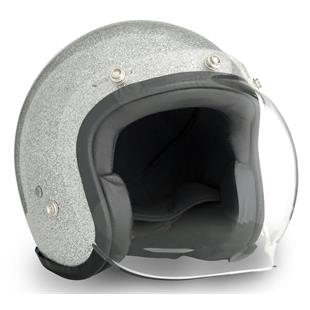 "Imagen del producto para 'Visor 70'S ""Bubble""Title'"