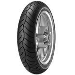 "Imagen del producto para 'Neumático METZELER FEELFREE Front 120/70 -14"" 55S TL M/CTitle'"