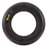 """Imagen del producto para 'Neumático PMT Tyres Slick 90/90 -10"""" TLTitle'"""