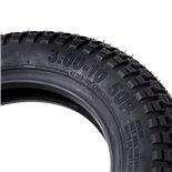 "Imagen del producto para 'Neumático SIP ""Classic"" 3.00 -10"" 50P TL/TTTitle'"