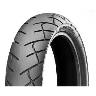 "Imagen del producto para 'Neumático HEIDENAU K64 Rear 130/70 -13"" 63Q TL/TT reinforcedTitle'"