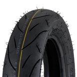 """Imagen del producto para 'Neumático HEIDENAU K80 SR SRM2 Racing 120/80 -12"""" 65M TLTitle'"""