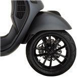 "Imagen del producto para 'Neumático HEIDENAU K80 SR 140/60 -13"" 63P TL/TT reinforcedTitle'"