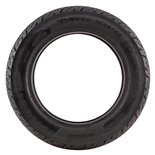 """Imagen del producto para 'Neumático PIRELLI ANGEL SCOOTER 3.00 -10"""" 50J TL reinforcedTitle'"""