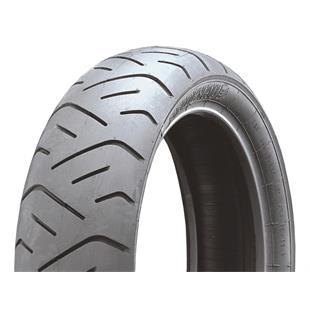 """Imagen del producto para 'Neumático HEIDENAU K72 120/80 -14"""" 58S TL/TTTitle'"""