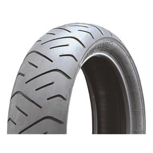 "Imagen del producto para 'Neumático HEIDENAU K72 130/60 -13"" 60P TL/TT reinforcedTitle'"