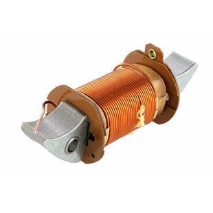 Imagen del producto para 'Bobina de alimentación dínamo bobina de luzTitle'
