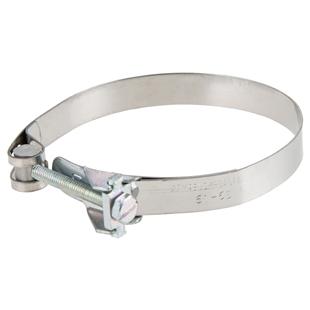 Imagen del producto para 'Abrazadera de apriete fuelle aire, caja filtro aire, PIAGGIOTitle'