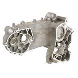 Imagen del producto para 'Cárter del motor LML lado de embragueTitle'