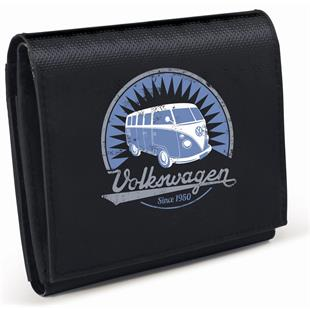 Imagen del producto para 'Cartera VW Collection VW Bus T1Title'