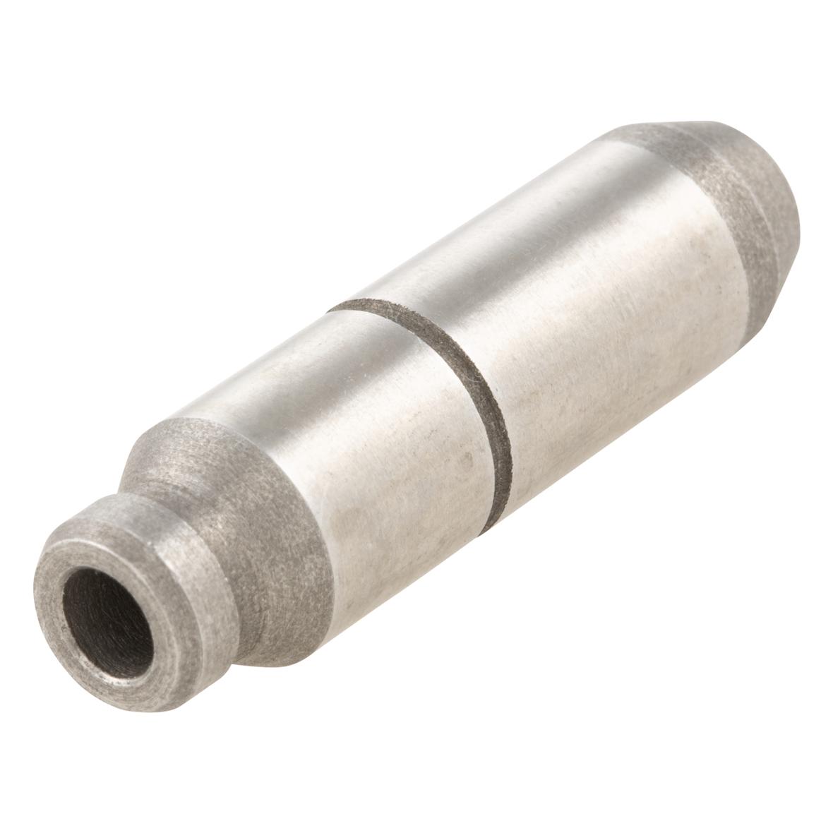 Imagen del producto para 'Guía de válvula LMLTitle'