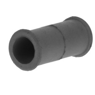 Imagen del producto para 'Goma ARIETE cableTitle'