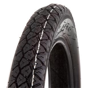 "Imagen del producto para 'Neumático RMS 4.00 -12"" 80M 6PR TTTitle'"