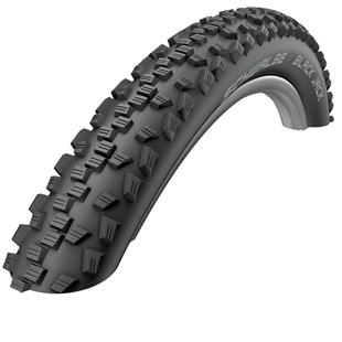 """Imagen del producto para 'Neumático SCHWALBE Black Jack Active Line 2.00 -12"""" 47-203 TTTitle'"""