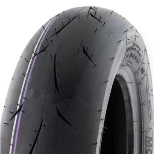"""Imagen del producto para 'Neumático MITAS MC 35 S-Racer 2.0 Racing 100/90 -10"""" 56P TLTitle'"""