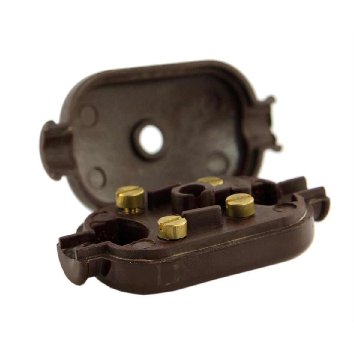 Imagen del producto para 'Caja conexionTitle'
