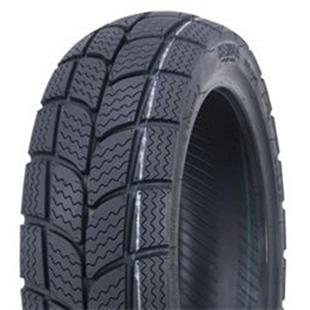 """Imagen del producto para 'Neumático KENDA K701 3.50 -10"""" 56L TL M+STitle'"""