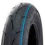 """Imagen del producto para 'Neumático MITAS MC 35 S-Racer 2.0 Racing 3.50 -10"""" 51P TLTitle'"""