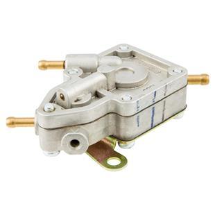 Imagen del producto para 'Bomba de gasolina LMLTitle'