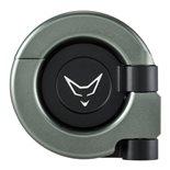Imagen del producto para 'Gancho portabolsas RACEFOXXTitle'