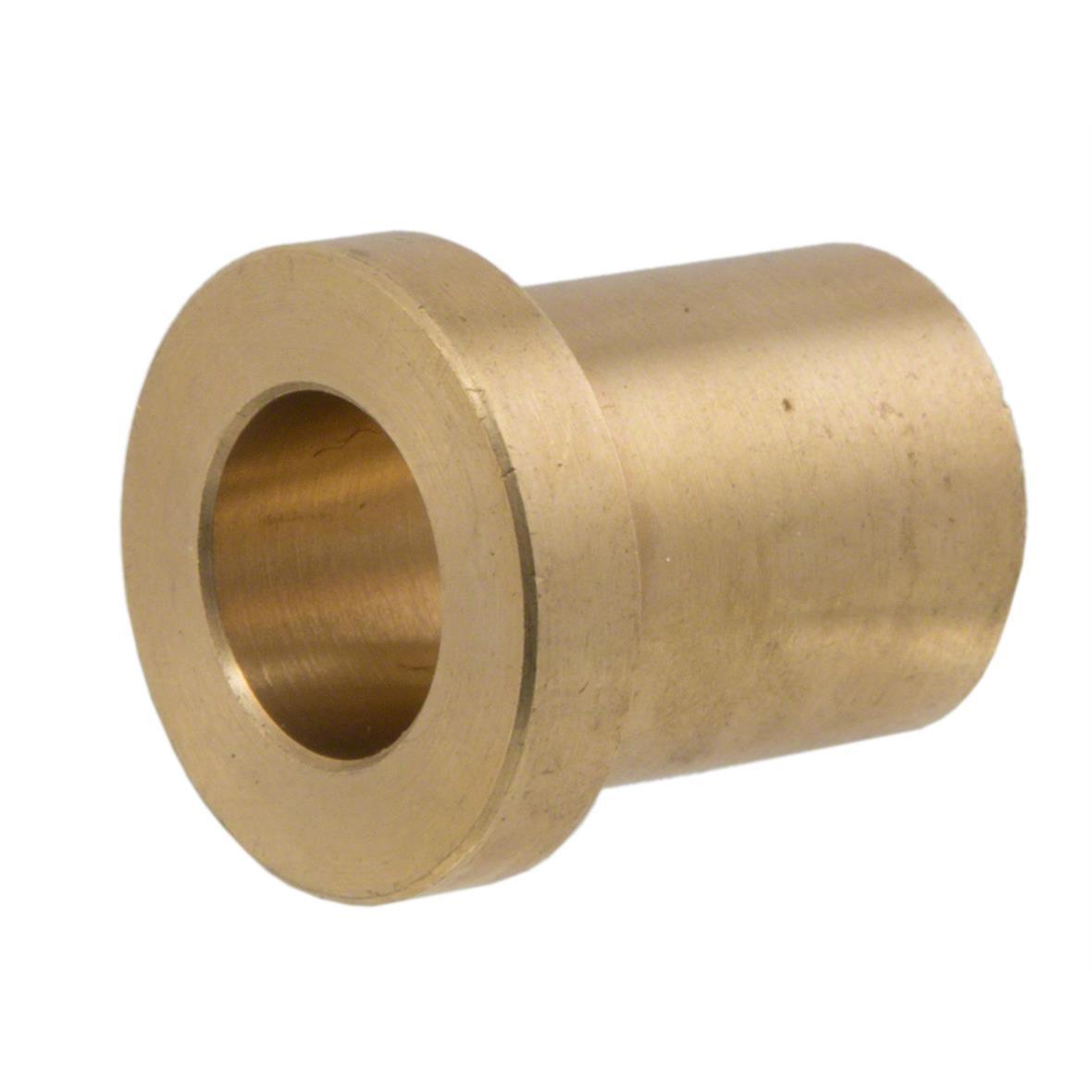Imagen del producto para 'Casquillo de guía SIP tirador selector, para carter SIPTitle'