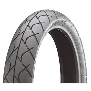 "Imagen del producto para 'Neumático HEIDENAU K63 90/80 -16"" 52J TL/TT M/C reinforcedTitle'"