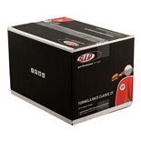 Imagen del producto para 'Aceite de dos tiempos SIP Formula Race Clásico, sintéticoTitle'