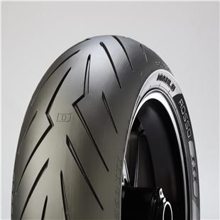 """Imagen del producto para 'Neumático PIRELLI DIABLO ROSSO III 180/55 ZR -17"""" 73W TL M/CTitle'"""