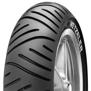 Imagen del producto para 'Neumático METZELER ME 7 TEEN 110/90-12 64L TLTitle'