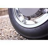 "Imagen del producto para 'Neumático SIP Performer 3.00 -10"" 50P TL/TT reinforcedTitle'"