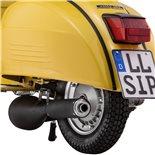 "Imagen del producto para 'Neumático SIP ""Classic"" 3.50 -10"" 59P TL/TTTitle'"