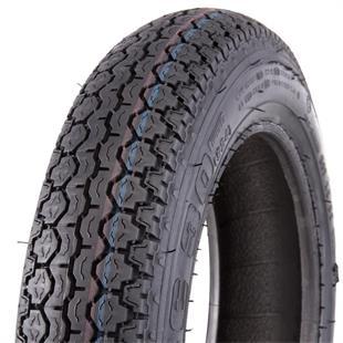 Imagen del producto para 'Neumático PIRELLI SC 30 3.00-10 42J TTTitle'