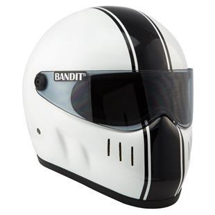 Imagen del producto para 'Casco BANDIT XXR ClassicTitle'