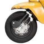 "Imagen del producto para 'Neumático HEIDENAU K80 SR 140/70 -12"" 65P TL/TT reinforcedTitle'"
