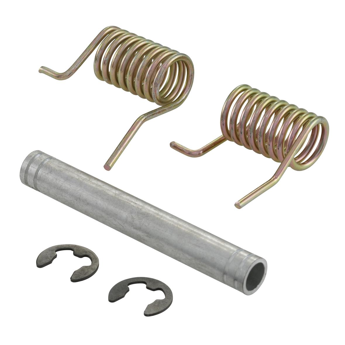 Imagen del producto para 'Pernos cabalette centralTitle'