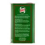 Imagen del producto para 'Aceite CASTROL CLASSIC XL SAE 30 aceite de motor/cambioTitle'