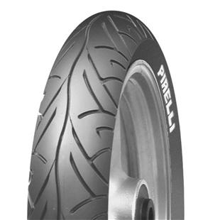 """Imagen del producto para 'Neumático PIRELLI SPORT DEMON 120/70 -17"""" 58H TL M/CTitle'"""