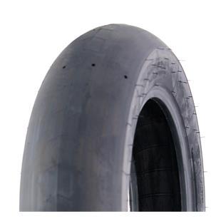 """Imagen del producto para 'Neumático PMT Tyres Slick 110/80 -10"""" TLTitle'"""