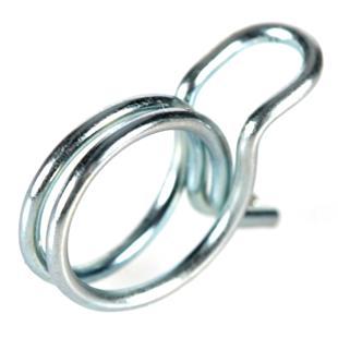 Imagen del producto para 'Abrazadera de apriete Ø 8 mmTitle'