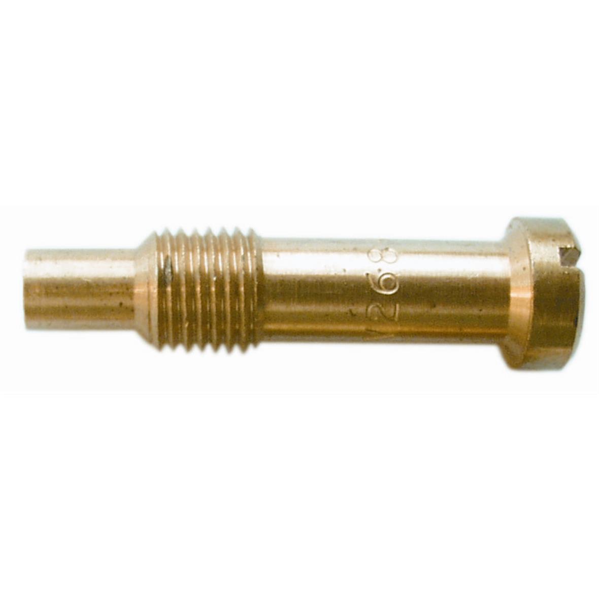 Imagen del producto para 'Atomizador DELL'ORTO DP265Title'