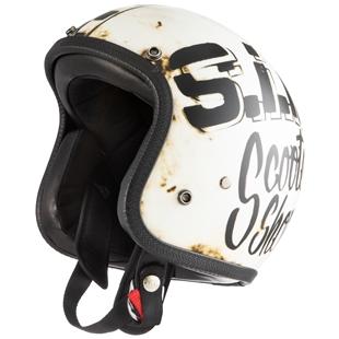 Imagen del producto para 'Casco 70'S SIP 25 añosTitle'