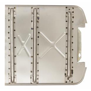 Imagen del producto para 'Chapa de reparación fondoTitle'