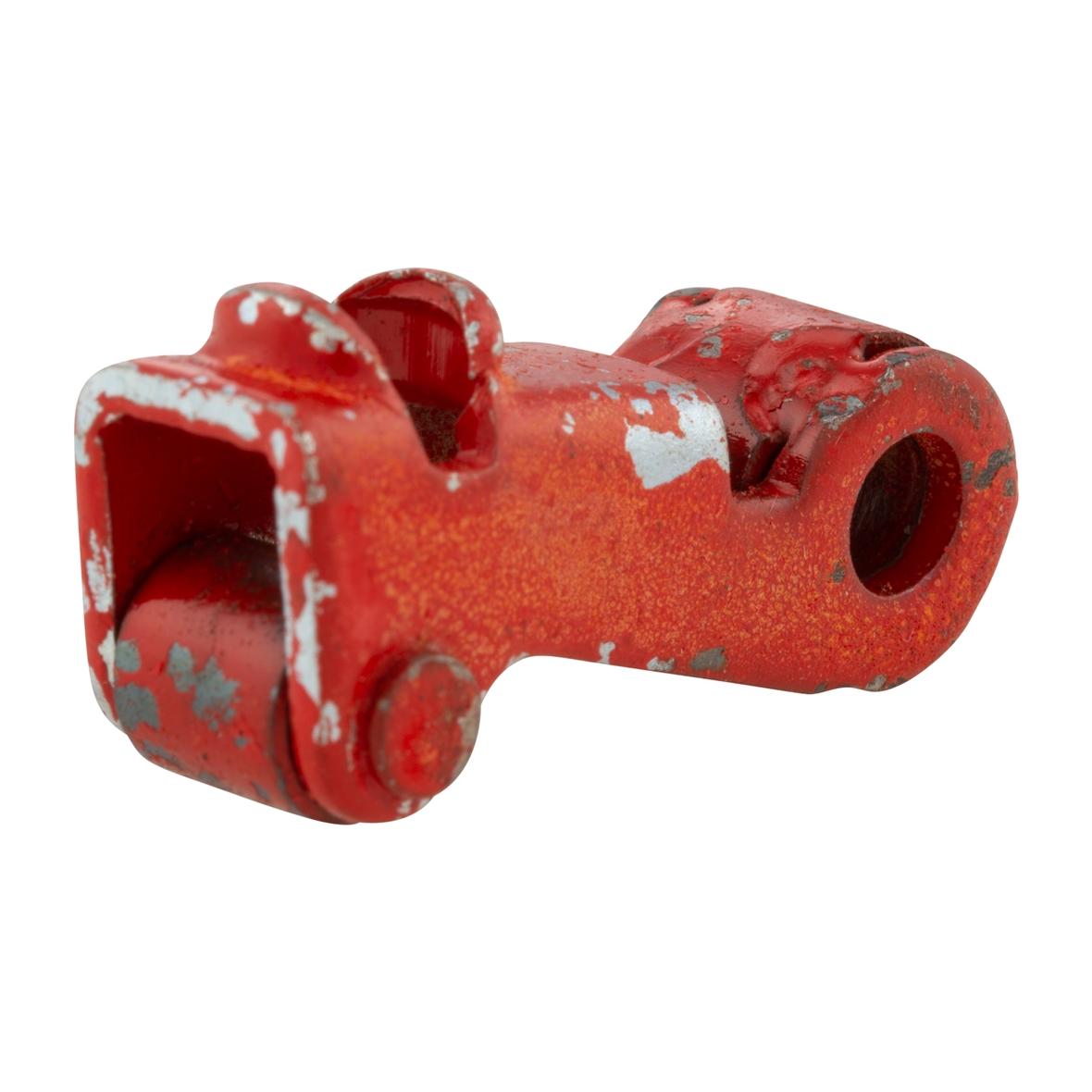 Imagen del producto para 'Tirador selector DRT selector, arribaTitle'