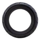 """Imagen del producto para 'Neumático KENDA K711 120/70 -10"""" 54M TLTitle'"""