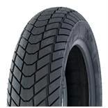 """Imagen del producto para 'Neumático PMT Tyres Rain Racing Type R1 neumático de lluvia Race 100/85 -10"""" TLTitle'"""