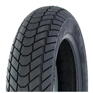 """Imagen del producto para 'Neumático PMT Tyres Rain Racing Type R1 neumático de lluvia Race 90/85 -10"""" TLTitle'"""