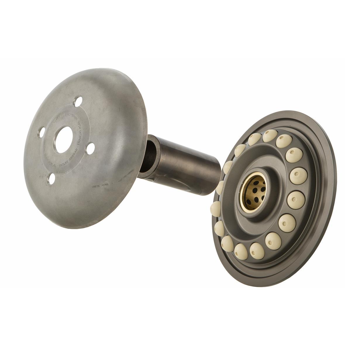 Imagen del producto para 'Variador J.COSTA EVO 3Title'